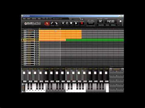 Dubstep Beat Maker Software Free Download