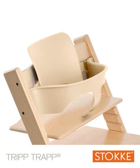 trip trap stoel beugel tripp trapp buy online back in action