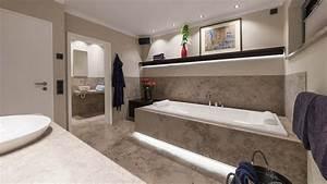 Waschtische Fr Badezimmer Waschtisch Ravel Waschtisch