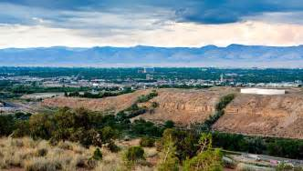 skylines in colorado denver colorado springs fort collins floor best cities co page