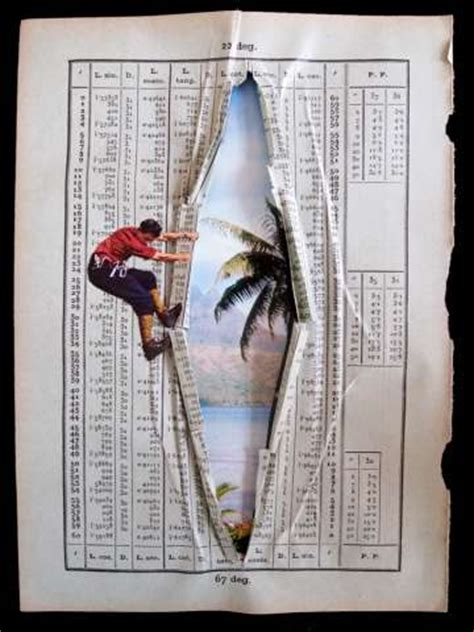 photography craft ideas 49 astonishing book projects 2673
