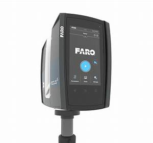 Faro Focus 3d : rent the faro focus s long range 3d laser scanner ~ Frokenaadalensverden.com Haus und Dekorationen