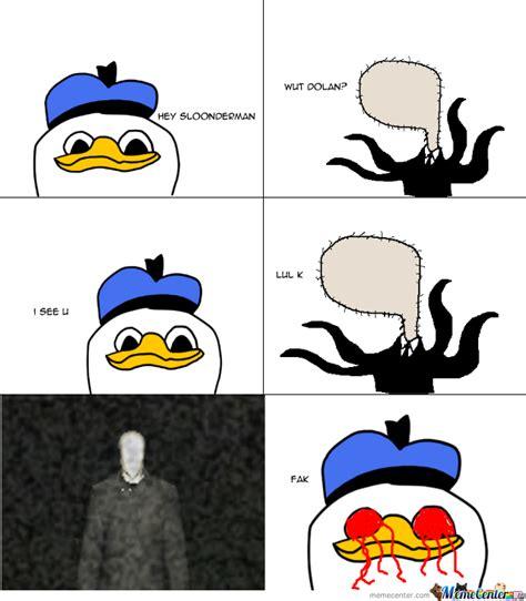 Dolan Meme Maker - first dolan meme xd by sheepw0lf9 meme center