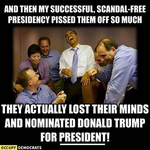Funniest Donald Trump Pictures | Donald trump, Memes and ...