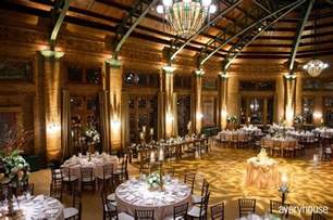 beautiful wedding venues the 10 most beautiful wedding venues in chicago purewow
