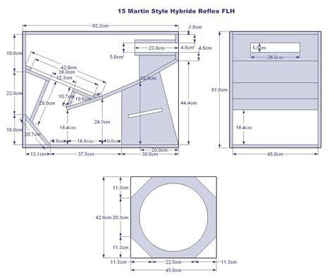 Horn Speaker Design | Mungfali