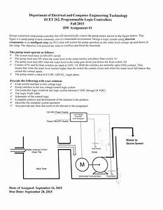 Wiring Database 2020  27 Sump Pump Float Adjustment Diagram