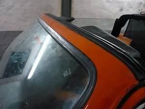 Golf 4 Cabrio Verdeck : golf 1 cabrio instandsetzung und wiederaufbau teil 12 ~ Kayakingforconservation.com Haus und Dekorationen