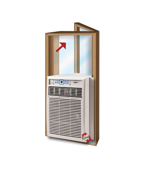 air conditioners air conditioning portable air conditioner