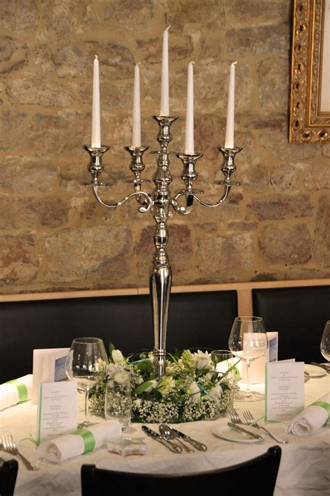 Für Kerzenständer by Pin Weddstyle De Hochzeitsdekoration Auf
