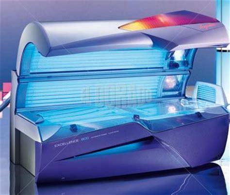 Ergoline Tanning Beds by Ergoline Excellence 900 Ac Iq Eldorado