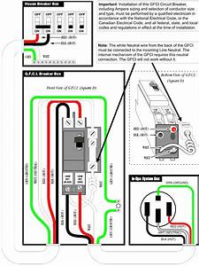 Welding Plug Wiring Diagram