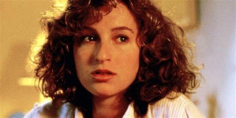 actress jennifer grey films pictures of jennifer grey pictures of celebrities