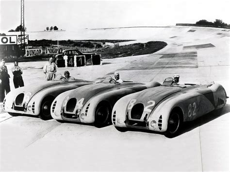 What Type Of Engine Does A Bugatti by 1937 Bugatti Type 57 G Tank Top Speed