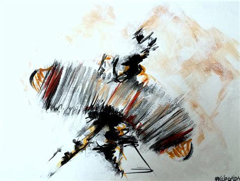 Music ‹ Philip Gaida