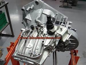 Boite Automatique Fiat Ducato : galerie photo prix boite vitesse ~ Gottalentnigeria.com Avis de Voitures