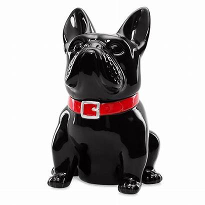 Scentsy Warmer Frenchie Bulldog French Warmers Candle