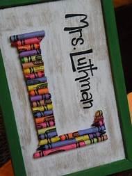 cute teacher christmas gift idea - Best Teacher Christmas Gifts