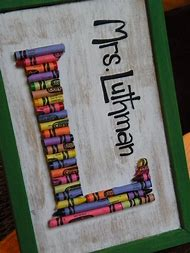 Best Homemade Teacher Christmas Gifts - ideas and images on Bing ...