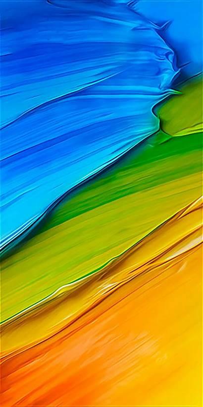 Redmi Note Pro Wallpapers Droidviews
