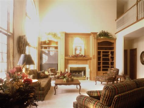 great room house plans two great room house plans 2 great room