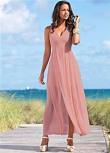i got the dress i am planning on wearing to a friend39s With shoes to wear with maxi dress for wedding