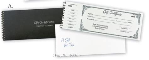 gift cardschina wholesale gift cards