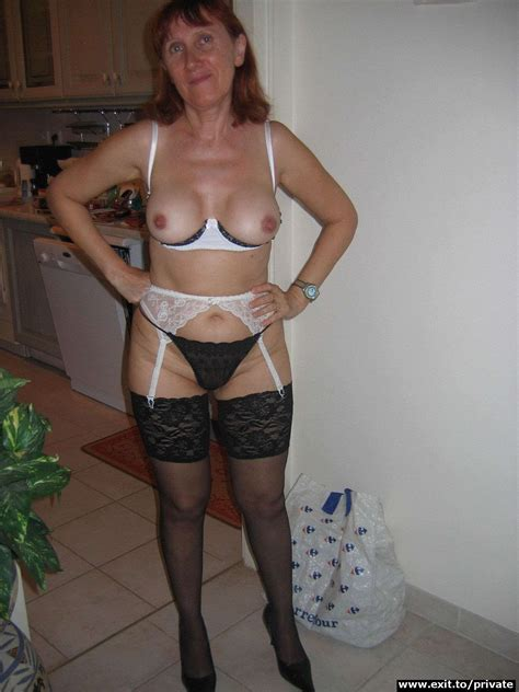 mature amateur sex addicts in for everything naked big