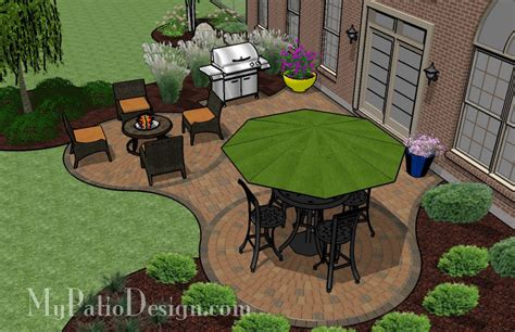 patio and hearth cincinnati patio and hearth dayton ohio 28 images pre priced