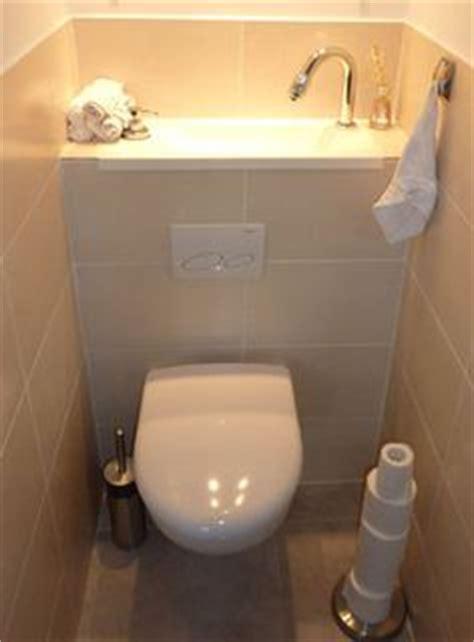 lave mains 99 maison wc ikea