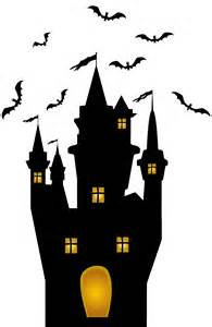 Haunted Halloween Escape Walkthrough by Halloween Png Page 5 Bootsforcheaper Com