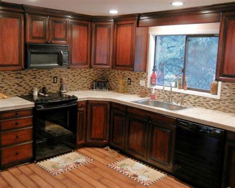 Split Level Kitchen Ideas by 17 Best Images About Split Level House Ideas On