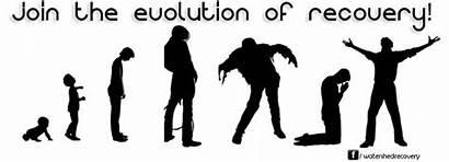 Evolution Step Quotes