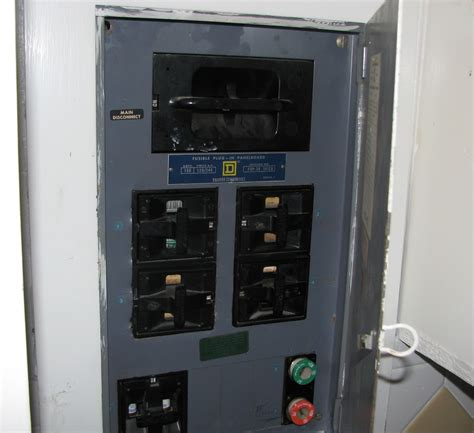 fuse box home fuse free engine image for user manual