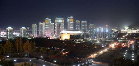 Night Of Pyongyang Explore Dprk
