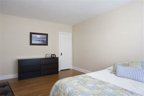 bedroom wall paint simple bedroom paint colors 28 images excellent paint colors for bedrooms gray 16 concerning