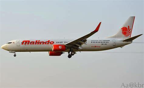 kota bharu airport pesawat  er malindo air pesawat komersial terbesar mendarat  kota bharu