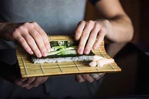 Sushi Selber Machen : ganz einfach sushi selber machen ~ A.2002-acura-tl-radio.info Haus und Dekorationen