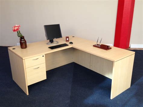 Office Furniture Manchester Nh by Office L Shaped Desks Granite State Office Furniture