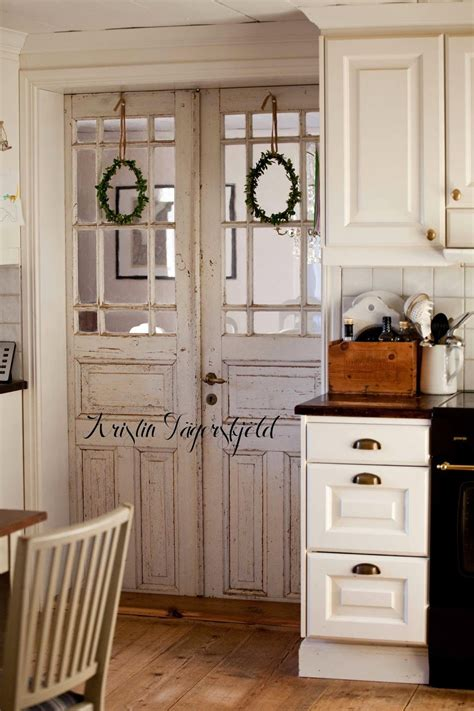 reusing kitchen cabinets in my paradise kristin f 228 gerskj 246 ld beautiful swedish 1955