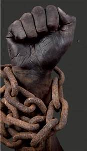 1000+ images about Black History: 1619-1865 Slavery on ...