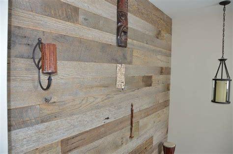 Reclaimed Shiplap by Reclaimed Barnwood Lumber Wood Board Shiplap Paneling