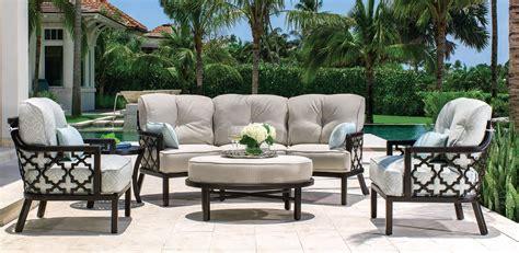 belle epoque collection castelle luxury outdoor furniture