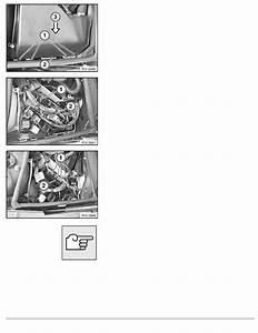 Bmw Workshop Manuals  U0026gt  3 Series E46 318i  N42  Sal  U0026gt  2