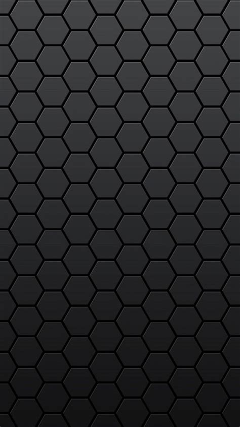 We hope you enjoy our growing collection of hd images to use as a background or home screen for your smartphone or computer. 4K Carbon Fiber Wallpaper (71+ images)