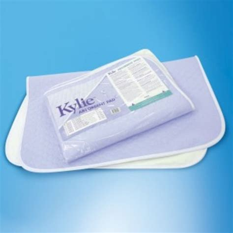 absorbent bed pads absorbent bed pads independent living centres