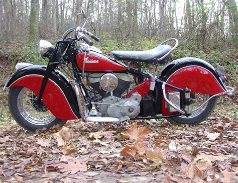 213 Best Bikes Images On Pinterest