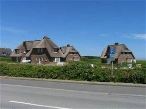 Bauunternehmen Schleswig Holstein : bauunternehmer schleswig holstein h ft bau sylt gmbh co kg bauunternehmer in schleswig ~ Markanthonyermac.com Haus und Dekorationen