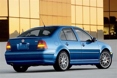 how cars work for dummies 2005 volkswagen jetta windshield wipe control 2005 volkswagen jetta overview cars com