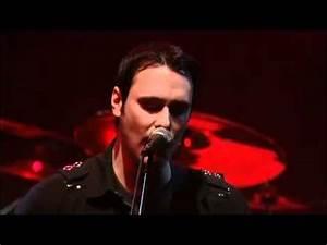 Breaking Benjamin - Shallow Bay - live at stabler arena ...